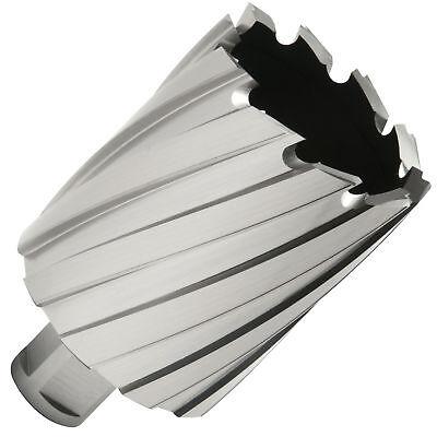 Hougen 12264 2 X 2 Depth Of Cut Rotabroach Annular Cutter