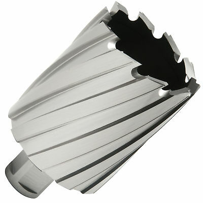 DWC Series Drill America 1 X 1 High Speed Steel Annular Cutter