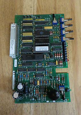 Honeywell Control Pc Control Circuit Board 14505104 Guaranteed