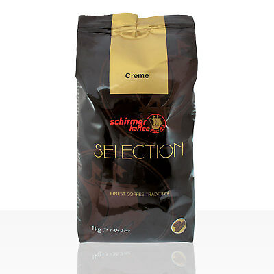 Schirmer Kaffee Creme Test Vergleich Schirmer Kaffee Creme
