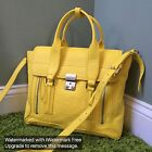 3.1 Phillip Lim Leather Satchel Bags & Handbags for Women