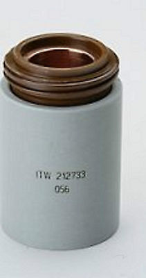 Miller Spectrum Plasma Retaining Cup 212733