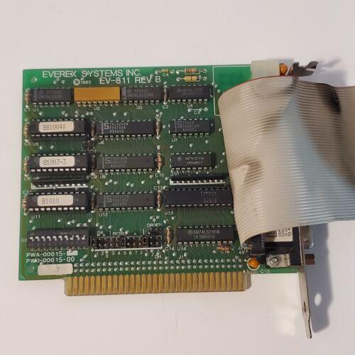 Everex Systems EV-811 Rev B Used