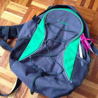 Small Day Rucksack 15L Approx. Elwood Port Phillip Preview