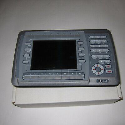 Mitsubishi Electric Beijer E1060 Hmi Operator Panel Nib