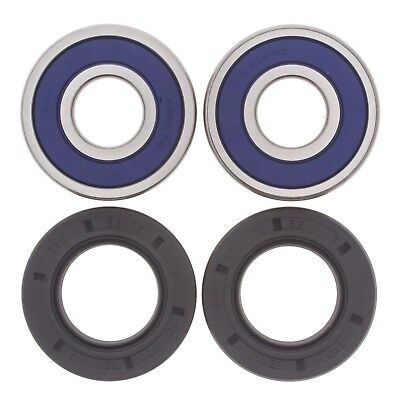 <em>VICTORY</em> CROSS COUNTRYTOURING 2015 REPLACEMENT FRONT WHEEL BEARING KIT