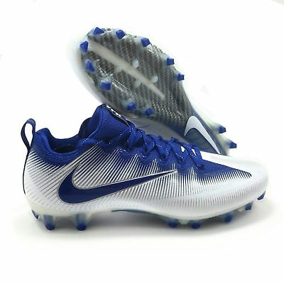 finest selection 044d2 fcdd6 Shoes   Cleats - Nike Football Cleats Size 12 - 9 - Trainers4Me