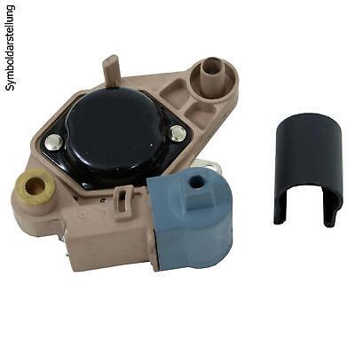 BOSCH Generatorregler Lichtmaschinenregler LiMa Regler F 00M 346 088