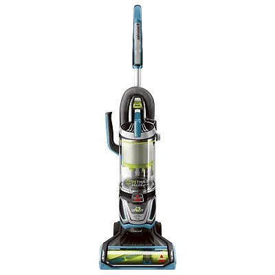 BISSELL Pet Hair Eraser Lift-Off Upright Bagless Vacuum Cleaner | 2087 - Bissell Pet Hair Eraser Vacuum Cleaner