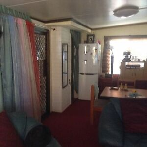 Permanent Residence Caravan/Annexe/LUG/EnSuite-Kallangur Kallangur Pine Rivers Area Preview