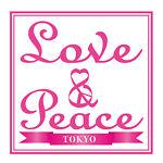 love_peace-tokyo