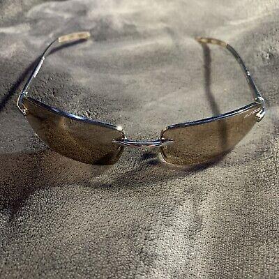 Sundog Sunglasses Yellow Lens Polarized With (Sundog Polarized Sunglasses)