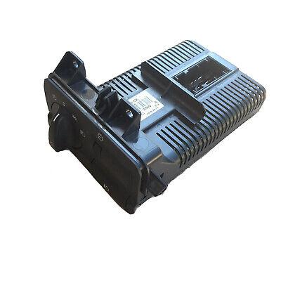 00-06 BMW E46 325i 330Ci M3 Headlight Lamp Control Switch Dimmer 6936836 OEM