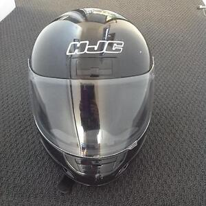 Motorbike Helmet. West Launceston Launceston Area Preview