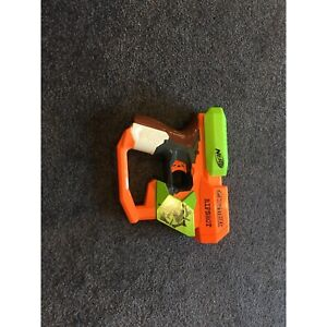 Nerf ripshot Marleston West Torrens Area Preview