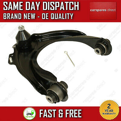 HONDA ACCORD MK7 2002>2008 FRONT UPPER RIGHT SUSPENSION WISHBONE CONTROL ARM