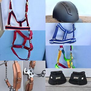 HORSE GEAR & TACK FOR SALE!! CHEAP PRICES!! Rye Mornington Peninsula Preview