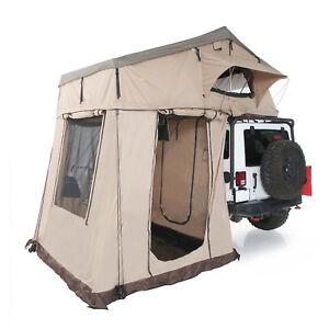 Roof Top Tent Ebay