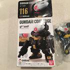 Gundam Building Toys