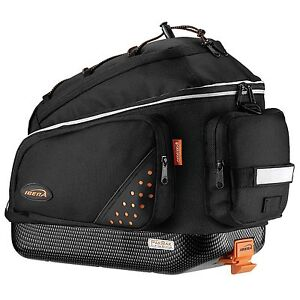 Ibera-Bike-PakRak-Clip-On-Quick-Release-Commuter-Bag-NEW-IB-BA1-IB-BA11