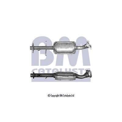 Fits Rover Streetwise 1.4 BM Cats Approved Exhaust Manifold Catalytic Converter