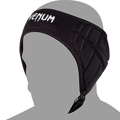 Venum Ohrenschutz Kontact. S-XL. Für Ringen, MMA, Judo, BJJ, Ju Jutsu, Rugby,usw