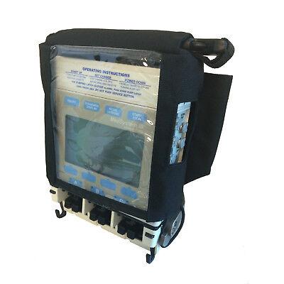 Alaris Medsystem Iii Carrying Case For Use With All Medsystem Iii Models