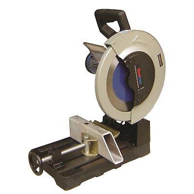 Steelmax 120v 14 Metal Cutting Chop Saw Sm-s-14