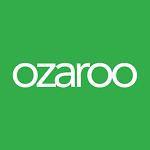 Ozaroo Store