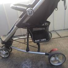 A pram for sale Kewdale Belmont Area Preview
