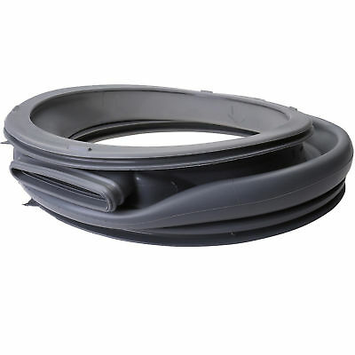 ZANUSSI ELECTROLUX WASHING MACHINE DOOR SEAL RUBBER GASKET 3792699005 GENUINE for sale  Shipping to United States