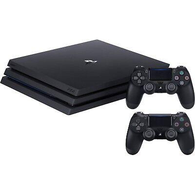 Sony Playstation Website Businessaffiliateguaranteed Profitsfor Usa Market