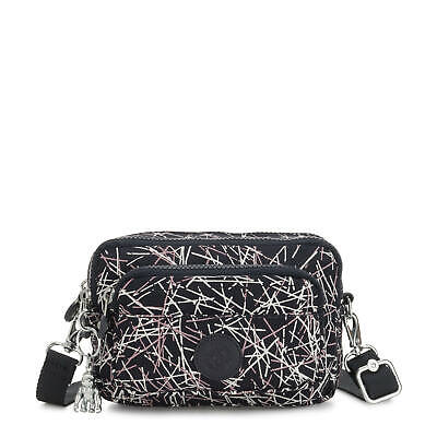 Kipling Multiple 2-in-1 Convertible Crossbody Bag