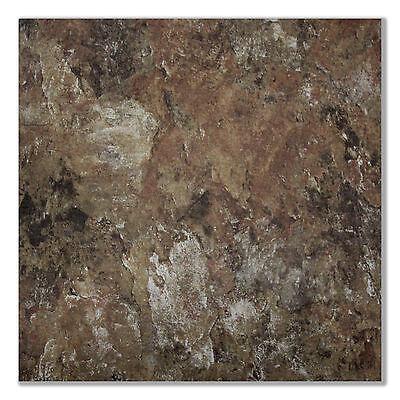 Loose Lay Vinyl Floor Tiles Kmt 1413 Easy Installation Save 60