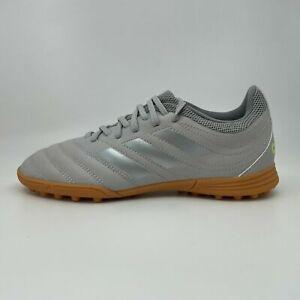 Adidas Football Boots COPA® 20.3 TF Boys Girls ⚽ Size UK 10 11 12 1 13 1 2 3 4 5