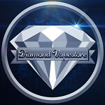 Diamond Vapestore
