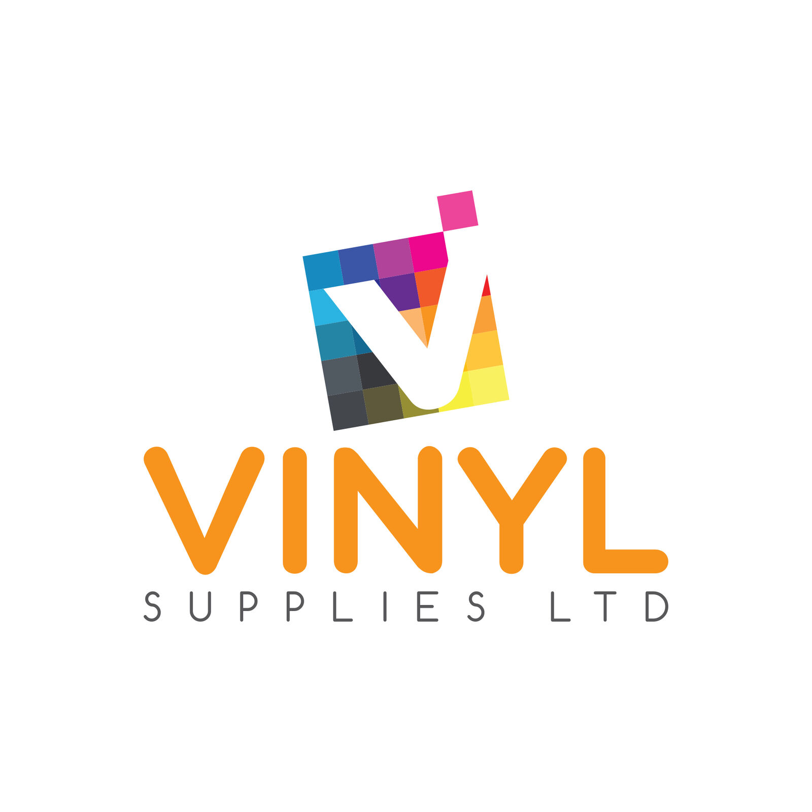 vinylsupplies-ltd