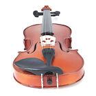 Advanced Skill Level Violins