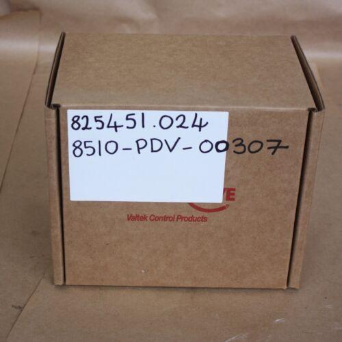 Spare Parts Kit for FLOWSERVE VALTEK DN350 316SS Control globe valve VL-ES 150
