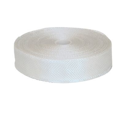 Fiberglass Cloth Tape 6 Oz 1 Wide By 50 Yards