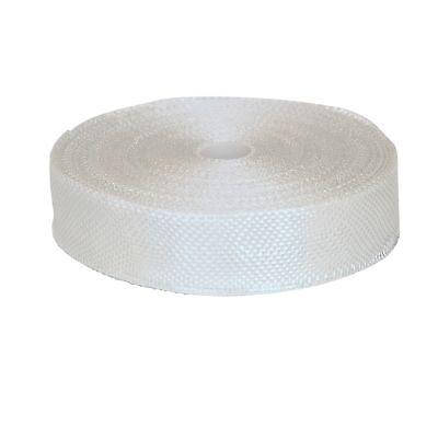 Fiberglass Cloth Tape 6 Oz 1 Wide By 50 Yards