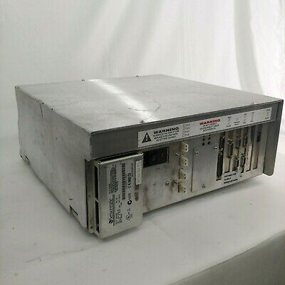 Sensormatic Um M4kce Eas System 0309-0065-05 3r00x0