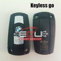 BMW E-Serie Keyless go - Schlüssel anlernen - Schlüssel Key Niedersachsen - Laatzen Vorschau