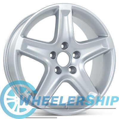 """New 17"""" Alloy Replacement Wheel for Acura TL 2004 2005 2006 Rim 71733"""