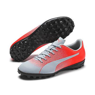 PUMA PUMA Spirit II TT Men's Soccer Shoes Men Shoe Football