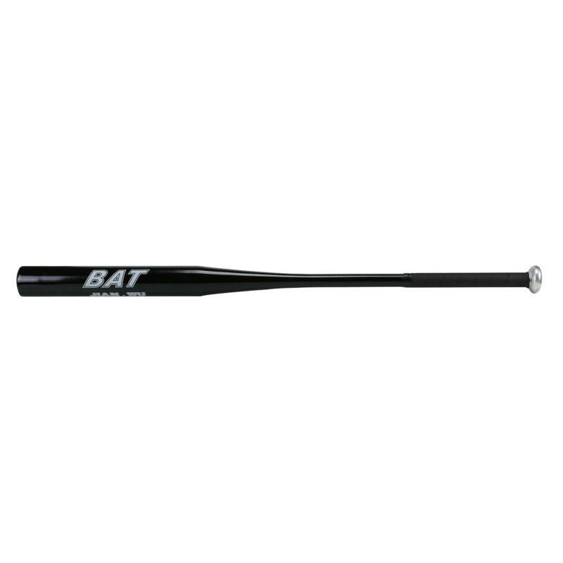 34 Baseball Bat Lightweight Aluminium Racket Softball For Youth Adult