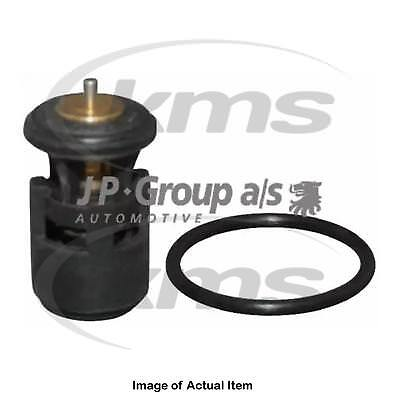New JP GROUP Antifreeze Coolant Thermostat  1114600711 Top Quality