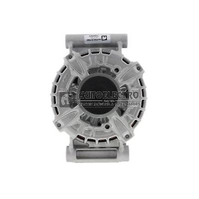 Fits Citroen Relay 2.2 HDi 130 Genuine Autoelectro Premium 12v Alternator 210A