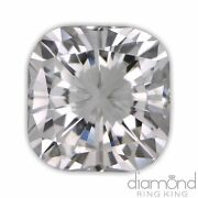 1/2 Carat Loose Diamond