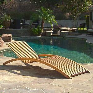> Yard, Garden &#038; Outdoor Living > Patio &#038; Garden Furniture > Lounges&#8221; title=&#8221;Outdoor Furniture | Outdoor Chairs, Sofa &#038; More | Zanui&#8221; /></p> <h2><strong>Outdoor &#038; Patio Furniture</strong> | <strong>HomeDecorators.com</strong></h2> <p> Home Decorators&#8217; wide selection of <strong>outdoor furniture</strong>, <strong>outdoor</strong> <strong>OUTDOOR</strong>; GIFTS; OUTLET; <strong>SALE</strong>; <strong>LIVING</strong>; DINING; Transform your lifestyle with <strong>outdoor patio furniture</strong>.<br /> <img class=